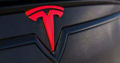 Χωρίς κρατική επιδότηση η απόκτηση αυτοκινήτου Tesla σε κορυφαία ευρωπαϊκή αγορά