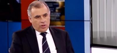 Παναγιωτακόπουλος (ΕΟΔΥ): Έχουμε διασπορά του κορωνοϊού σε αρκετές Περιφέρειες