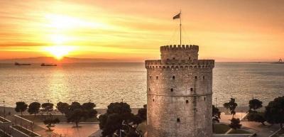 Διορθώσεις στα μέτρα στήριξης των επιχειρήσεων ζητούν οι έμποροι της Θεσσαλονίκης
