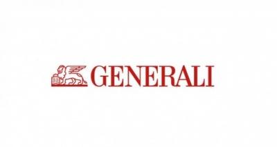 Στα γραφεία της Generali Hellas ο περιφερειακός διευθυντής του ομίλου