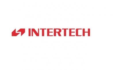Σε αναστολή συμβάσεων εργασίας για μέρος των εργαζόμενων της προχώρησε η Intertech