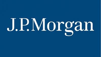 Εκτίμηση J P Morgan: H μετάλλαξη Delta θα είναι το τελευταίο κύμα του Covid 19 – Όχι πτώση στις μετοχές αλλά ούτε και ράλι