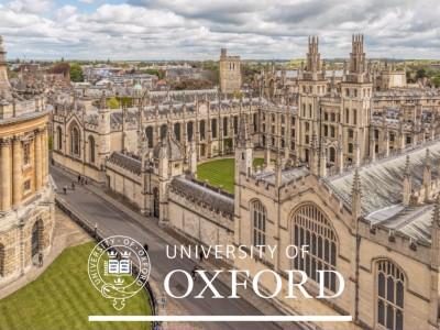 Οξφόρδη: Eτοιμάζει τεστ για τον κορωνοϊό που θα δείχνει αποτελέσματα σε πέντε λεπτά