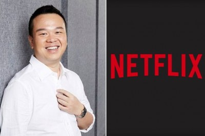 Δηλητηρίασαν τον δισεκατομμυριούχο Lin Qi, που δημιούργησε το παιχνίδι του Game of Thrones
