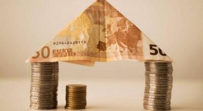 Πρόγραμμα Γέφυρα: Άρχισε η καταβολή της κρατικής επιδότησης στους δανειολήπτες για τα ενήμερα στεγαστικά δάνεια