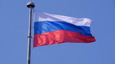 Η Ρωσία ανοίγει τα σύνορα για μόνιμους κατοίκους της Ελλάδας