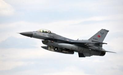 Έλληνες, Αρμένιοι, Κούρδοι και Ινδοί στο Κογκρέσο των ΗΠΑ με αίτημα τη μη πώληση F-16 στην Τουρκία