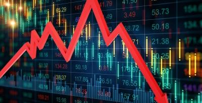 Γιγαντιαίο short squeeze στην αμερικανική αγορά ομολόγων – Κάτω από το 1,50% το 10ετές, ο ρόλος Biden