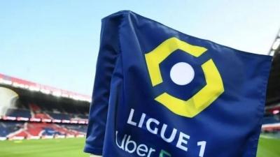 Τα νιάτα της Ligue 1, η πρωτοπορία της Ρεν και η «γερασμένη» Παρί Σεν Ζερμέν