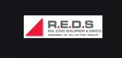 REDS: Εγκρίθηκε η μελέτη για το Cambas Project