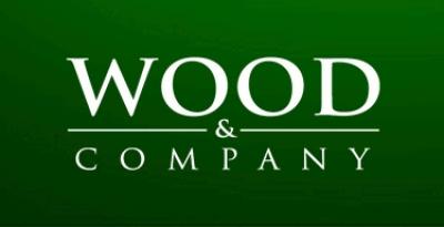 Wood: Η μετοχή της Alpha Bank διαπραγματεύεται με ακραίο discount - Στα 1,50 ευρώ η τιμή στόχος