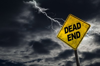 Εικονική πραγματικότητα - Άνοιξαν 36.000 νέες επιχειρήσεις - Τι κρύβεται πίσω από τους αριθμούς - Στο 1 εκατ. οι zombie εταιρίες