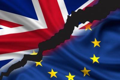 ΕΕ: Σε άμεσο κίνδυνο 700.000 θέσεις εργασίας, εάν δεν επιτευχθεί εμπορική συμφωνία με τη Βρετανία