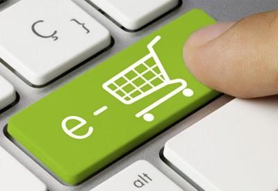 Η ταρίφα  του e - commerce  γονατίζει τις επιχειρήσεις