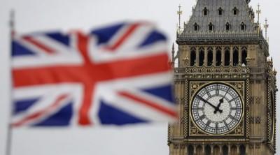Βρετανία - κορωνοϊός: Στη λίστα των ασφαλών προορισμών η Κρήτη