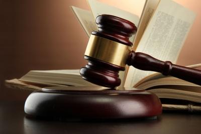 Ένωση Εισαγγελέων Ελλάδος: Να αποσυρθεί ο Ποινικός Κώδικας - Κίνδυνος μαζικών παραγραφών και αισθήματος ατιμωρησίας