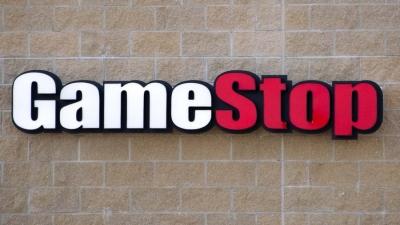 ΗΠΑ: Έρευνες των ομοσπονδιακών αρχών για «χειραγώγηση της αγοράς» στην υπόθεση Gamestop