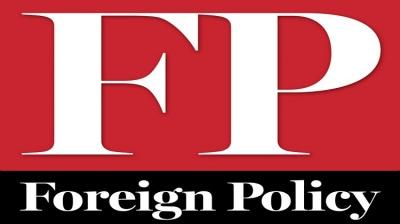Σκληρή κριτική του Foreign Policy σε Μητσοτάκη: Οφείλει να αλλάξει την αδύναμη εξωτερική του πολιτική