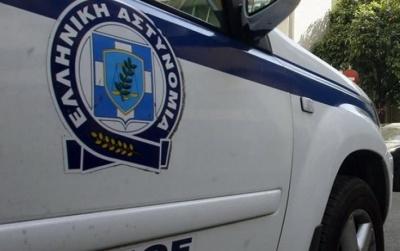 Θετικός στον κορωνοϊό αστυνομικός στο Χαλάνδρι – Σε καραντίνα 15 συνάδελφοί του