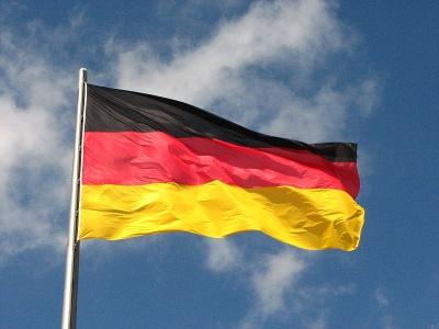 Γερμανία: Σε ισχύς νόμος κατά της ρητορικής μίσους στα μέσα κοινωνικής δικτύωσης