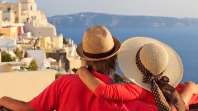 Οι διμερείς συμφωνίες το «κλειδί» για το άνοιγμα του τουρισμού