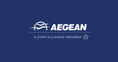 Aegean Airlines: Μέρισμα 0,55 ευρώ ανά μετοχή για τη χρήση του 2017