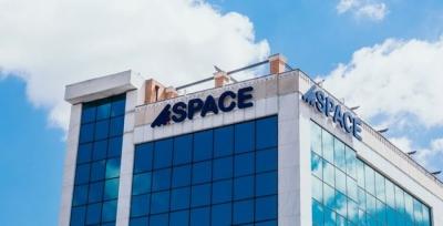 Space Hellas: Παροχή εγγύησης στη SingularLogic για λήψη δανείων 1,8 εκατ. ευρώ από ΕΤΕ