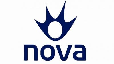 Τα παιδιά σε πρώτο ρόλο αυτά τα Χριστούγεννα στη Nova!
