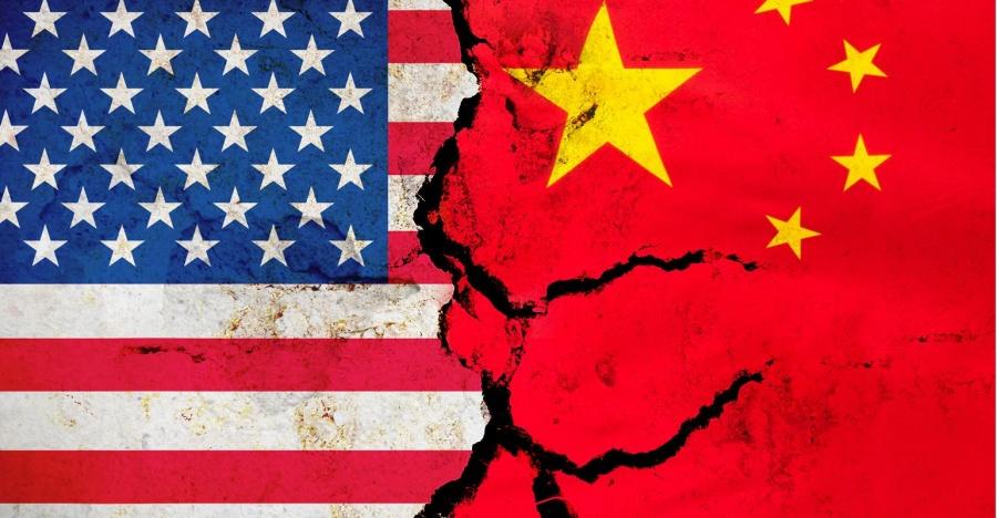 Κίνα: Εφικτή άμεσα μια ικανοποιητική εμπορική συμφωνία με τις ΗΠΑ