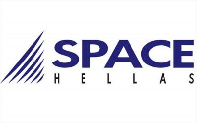 Space Hellas: Κέρδη 640 χιλ. ευρώ το α' εξάμηνο του 2020
