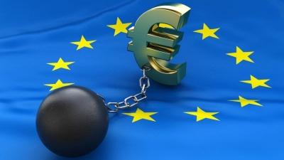 Ευρωζώνη: Η διαγραφή χρέους, ο «ελέφαντας στο δωμάτιο» και η πρόταση Draghi