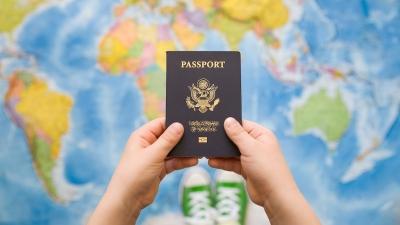 Ποιο είναι το ισχυρότερο διαβατήριo στην μετά-COVID εποχή