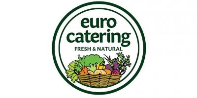 Συμμετοχή στην Eurocatering απέκτησαν EOS Capital Partners και Elikonos 2 SCA SICAR