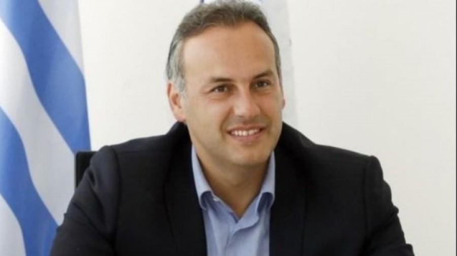 Ο Δήμος Γλυφάδας τιμά με πράξεις την ημέρα για τα ΑμεΑ