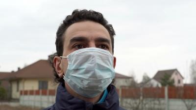 Ιταλία: Διαμαρτυρίες με πολιτικό χρώμα σε 50 πόλεις στις 24/7 κατά του «πράσινου» διαβατηρίου