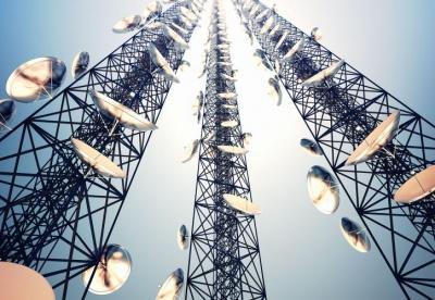 Κίνα: Ετήσια αύξηση 6,7% για τα έσοδα του τηλεπικοινωνιακού τομέα το 2021