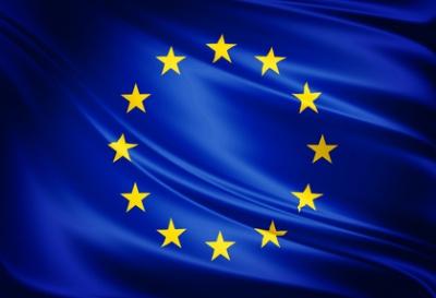 Γερμανία: Δεν αναμένεται συμφωνία για τον ψηφιακό φόρο στο αυριανό (12/3) Ecofin