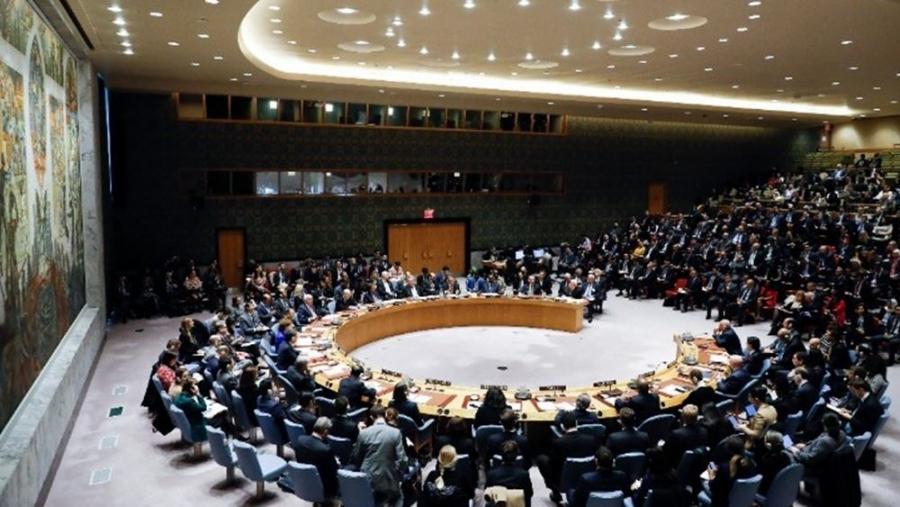 ΟΗΕ – Συμβούλιο Ασφαλείας: Ανησυχία για τις εξελίξεις στα Βαρώσια – Αναμένονται αποφάσεις