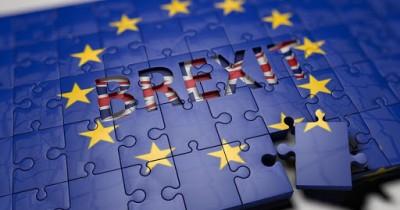 Αύριο 25/12 θα εξετάσουν οι μόνιμοι αντιπρόσωποι των χωρών μελών τη συμφωνία του Brexit