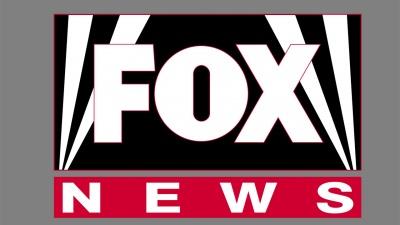 Foxnews: Η Τράπεζα της Ελλάδος προτείνει δάνειο έκτακτης ανάγκης μετά τον Αύγουστο 2018