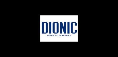 Με αδυναμία έκφρασης γνώμης η έκθεση του ορκωτού της Dionic