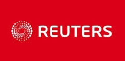 Reuters: Ρουκέτες που εκτοξεύτηκαν από τη Συρία έπληξαν την τούρκικη πόλη Κilis