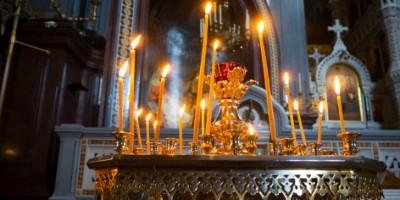 Το ΦΕΚ για ρεβεγιόν και εκκλησίες - Τι προβλέπεται για την εορταστική περίοδο