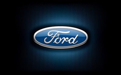 Σε περιοχή «junk» τα ομόλογα της Ford – Υποβάθμιση σε «Ba1» από τη Moody's