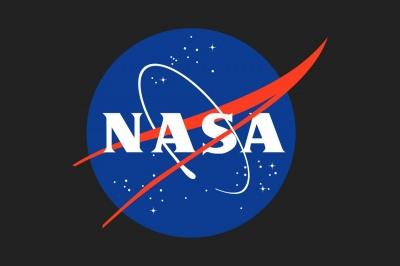 Πρόταση στη NASA για συμμετοχή σε αποστολή στο Φεγγάρι υπέβαλε η Ελλάδα