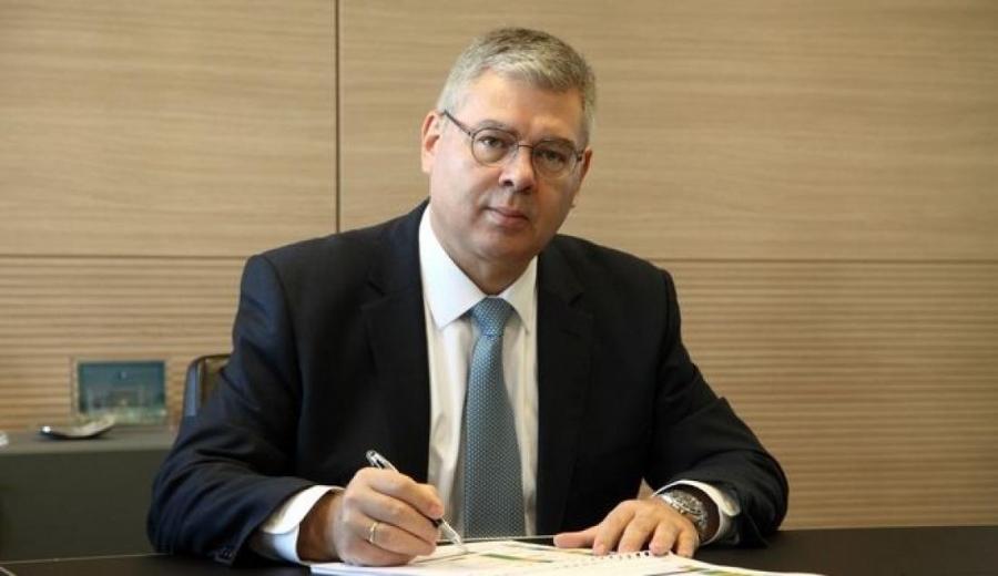 Σιάμισιης (ΕΛΠΕ): Μήνυμα στους μετόχους το μέρισμα – Οι εκτιμήσεις για το 2021 και οι επενδύσεις στις ΑΠΕ