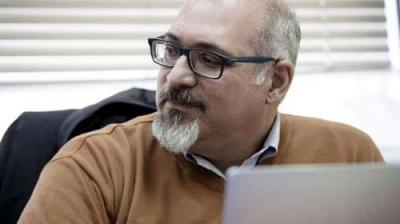 Θωμαΐδης (ΕΚΠΑ): Στους 90.000 οι ενεργοί φορείς στην Αττική – Σε 10 ημέρες η μείωση