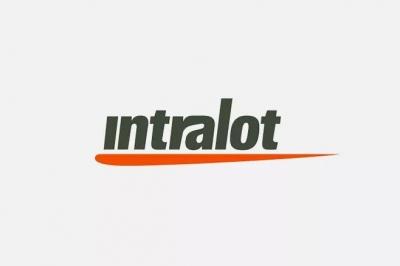 Intralot: Πούλησε το μερίδιό της στην Intralot do Brasil, έναντι 700 χιλ. ευρώ