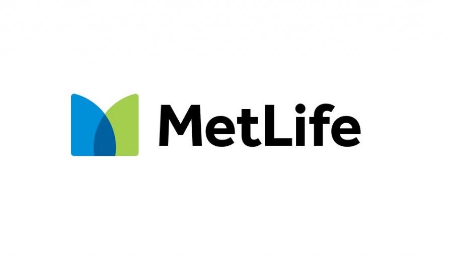 Η MetLife Ελλάδας συνεχίζει να επενδύει στη νέα γενιά