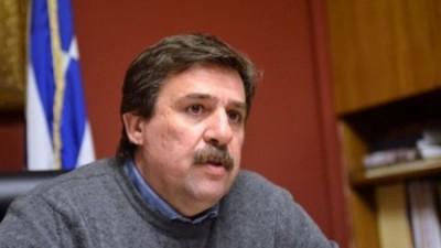 ΣΥΡΙΖΑ: Επίθεση στην κυβέρνηση για τον ρυθμό των εμβολιασμών